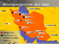 Gemeinsame Erklärung der EU/E3 zu Iran / JCPoA // Joint Statement of the EU/E3 on Iran / JCPoA